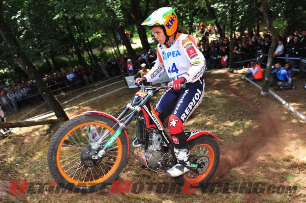 2011-french-trial-grand-prix-bou-tops-day-two 3
