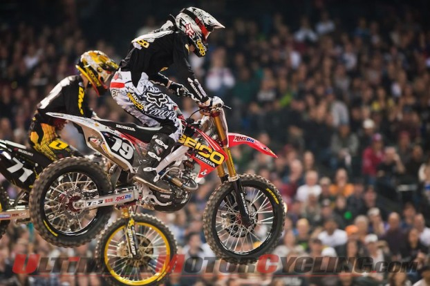 2011-geico-honda-to-las-vegas-supercross 2