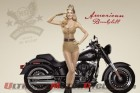 2011-harley-celebrates-women-riders-month 3
