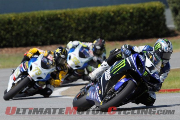 2011-infineon-ama-pro-racing-preview 1