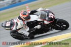 2011-infineon-ama-pro-racing-preview 4