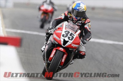 2011-infineon-ama-supersport-race-one-results (1)