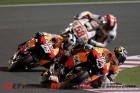 2011-le-mans-motogp-preview 2