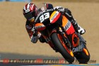 2011-marquez-first-moto2-victory-in-france 5