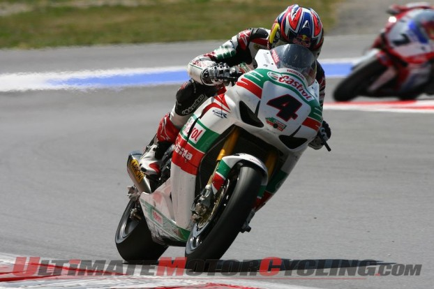 2011-monza-superbike-race-two-results 5