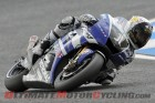 2011-motogp-lorenzo-focused-for-le-mans 2