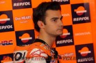 2011-pedrosa-focused-on-motogp-return 1
