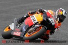 2011-repsol-honda-estoril-motogp-wallpaper 3