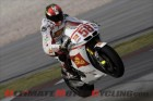 2011-simoncelli-no-2011-world-superbike 4