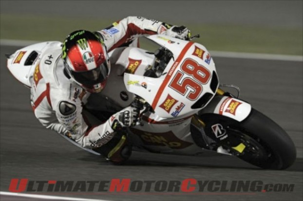 2011-simoncelli-no-2011-world-superbike 5