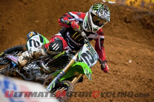 2011-supercross-champion-crowned 2