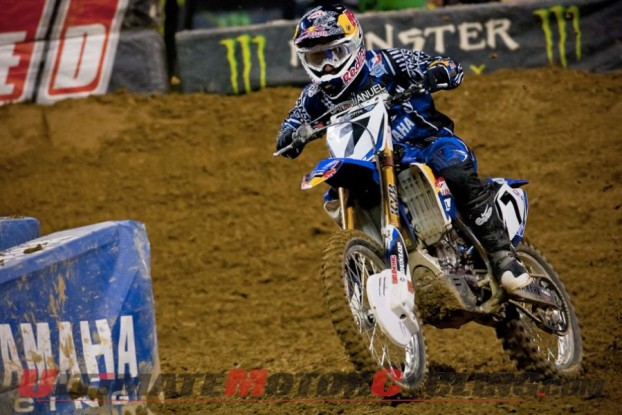 2011-supercross-stewart-fourth-overall 2