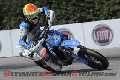 2011-supermoto-world-championship-to-bulgaria