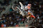 2011-utah-supercross-tomac-delivers-on-honda 1