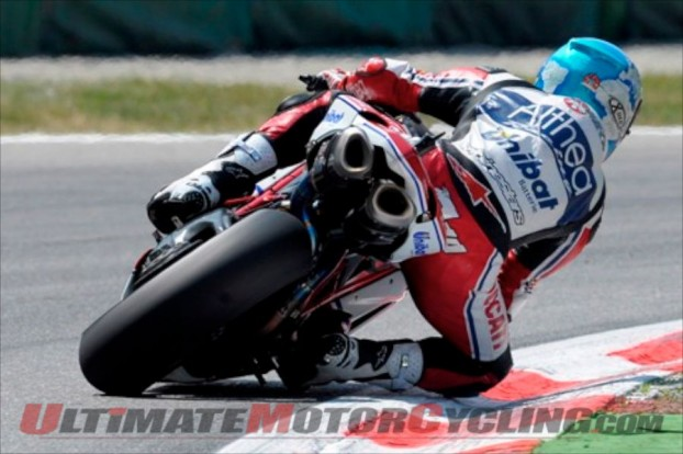 2011-world-superbike-miller-preview 1