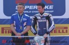 2011-yamaha-tops-monza-world-superbike 4