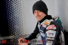 2011-yamaha-world-superbike-laverty-interview 1