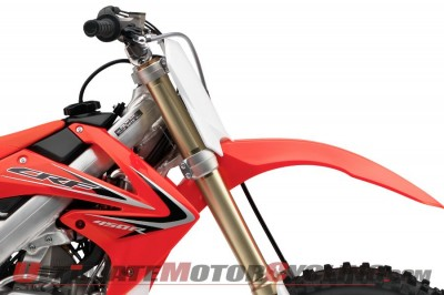 2012-honda-crf450r-preview