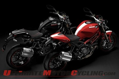 ducati-2012-monster-1100evo-premier (2)