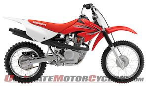 honda-2012-youth-crf-motorcycles 3