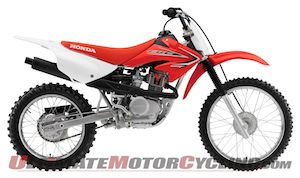 honda-2012-youth-crf-motorcycles 4