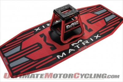 matrix-concepts-m10-factory-mat (1)