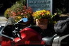motorcycle-friendly-hotels-carmel-inn 4