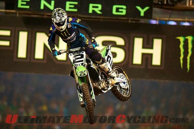 on-to-las-vegas-supercross-finale 5