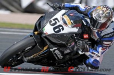usa-mark-miller-to-2011-isle-of-man-tt (1)