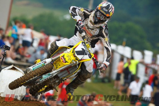 2011-ama-motocross-thunder-valley-preview 4