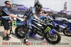 2011-barber-ama-sportbike-race-two-results 1