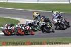 2011-barber-ama-sportbike-race-two-results 4