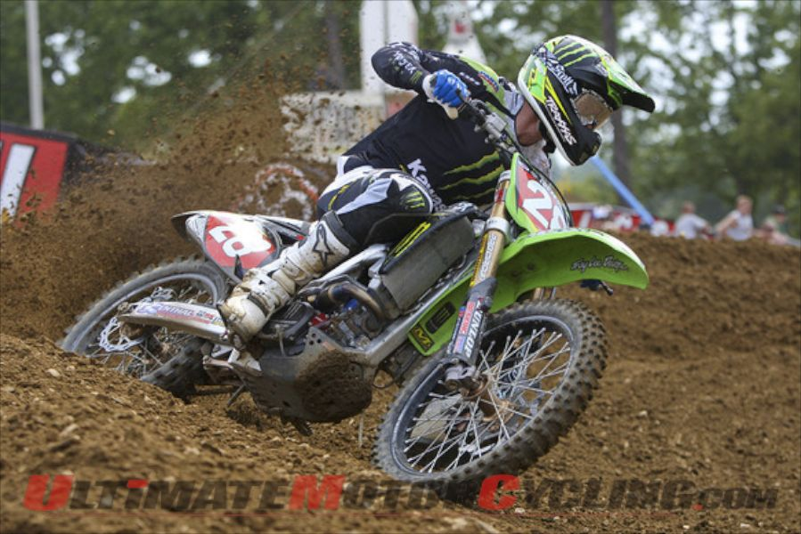 2011-budds-creek-motocross-250-report (1)