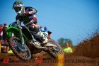 2011-budds-motocross-saturday-am-warm-up 3