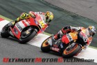 2011-catalunya-renews-motogp-contract 2