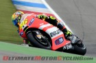 2011-italian-trifecta-rossi-ducati-and-mugello 3
