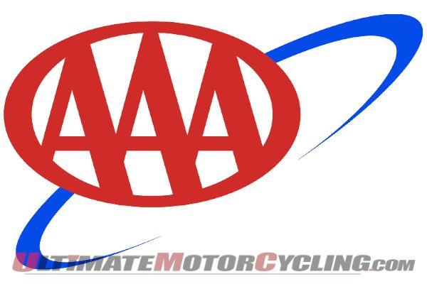 MIchigan No-Helmet Law Opposed by AAA