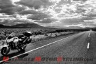 2011-motorcycle-photography-via-iphone-tips 1