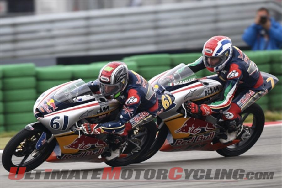 2011-red-bull-motogp-rookies-cup-assen-race-two (1)