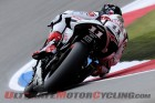 2011-spies-steams-into-mugello-motogp 5