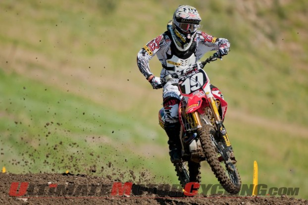 2011-thunder-valley-motocross-honda-report 1