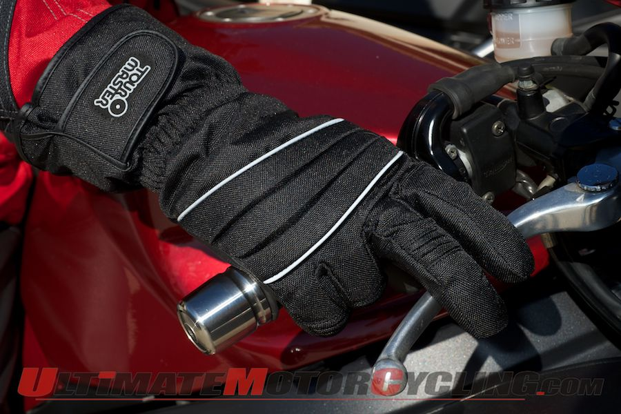 2011-tour-master-cold-tex-gloves 2