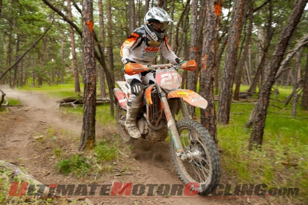 2011-upton-ama-enduro-bobbitt-wins-on-ktm 2
