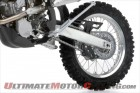 2012-husqvarna-te310-preview 4