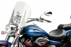 2012-star-v-star-950-tourer-preview 5