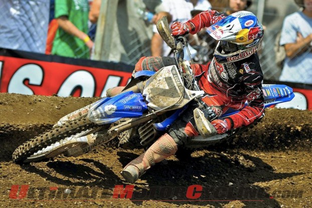 james-stewart-to-race-monster-energy-cup 2
