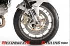 2011-aprilia-mana-850-gt-abs-quick-look 4