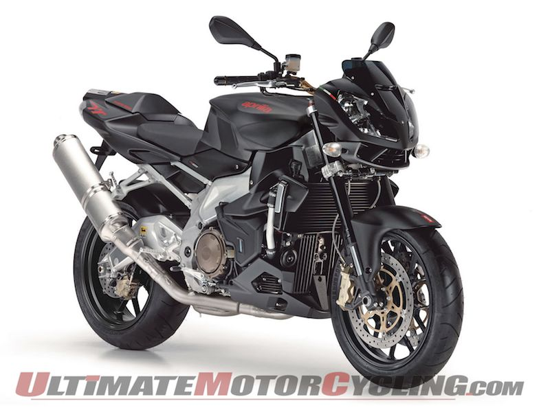 2011-aprilia-tuono-1000-r-sale-and-special-financing (1)