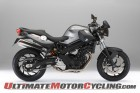 2011-bmw-f-800-r-quick-look 4
