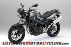 2011-bmw-f-800-r-quick-look 5